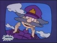 Rugrats - Kid TV 22