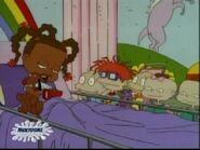 Rugrats - No Place Like Home 80