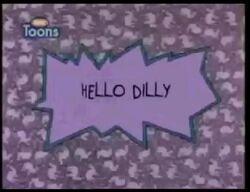 Hello Ditty Title Card.jpg