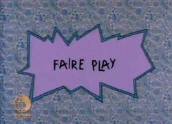 FairePlay-TitleCard.JPG