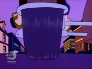 Rugrats - Chuckie's Wonderful Life 314