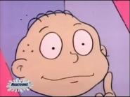 Rugrats - Kid TV 216