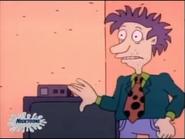Rugrats - Kid TV 97