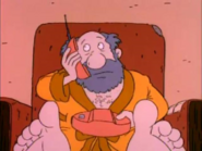Rugrats - The Santa Experience 211