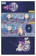 Rugrats Boom Comic 2-17