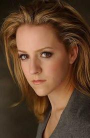 Olivia Hack.png