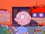 Rugrats - Crime and Punishment 85
