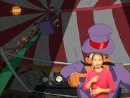 Rugrats - Clown Around 207