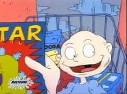 Rugrats - Incident in Aisle Seven 240