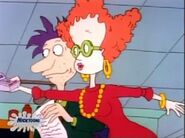 Rugrats - Incident in Aisle Seven 60