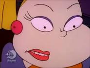 Rugrats - Angelica's Worst Nightmare 214