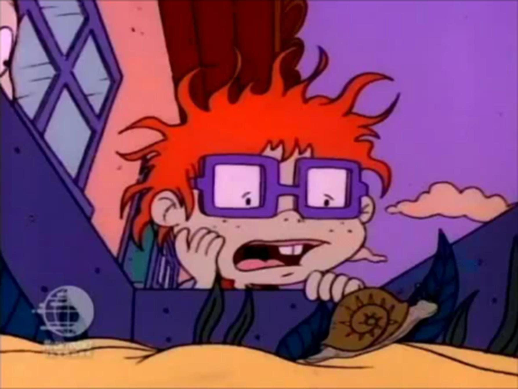 Rugrats - I Remember Melville 239.png