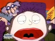 Rugrats - Incident in Aisle Seven 3