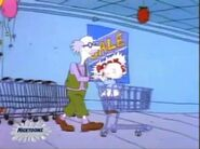 Rugrats - Incident in Aisle Seven 94