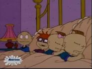Rugrats - Party Animals 84
