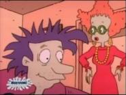 Rugrats - Kid TV 24