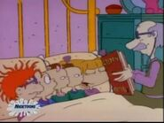 Rugrats - Party Animals 12