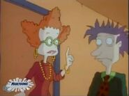 Rugrats - Weaning Tommy 353
