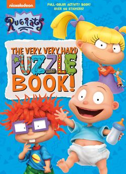 The Very Very Hard Puzzle Book.jpg