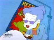 Rugrats - Incident in Aisle Seven 103