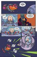 Rugrats Boom Comic 2-18