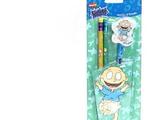 Rugrats Merchandise