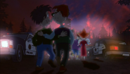 The Rugrats Movie 337