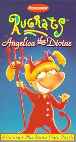 Angelica the Divine.jpg