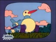 Rugrats - Kid TV 57