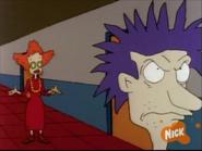 Rugrats - Momma Trauma 11