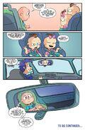 Rugrats Boom Comic Pg 22