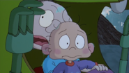 The Rugrats Movie 130