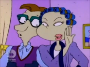 Rugrats - Cool Hand Angelica 44