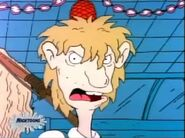 Rugrats - Incident in Aisle Seven 250