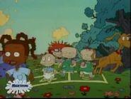 Rugrats - No Place Like Home 259