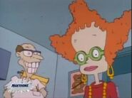 Rugrats - Weaning Tommy 46