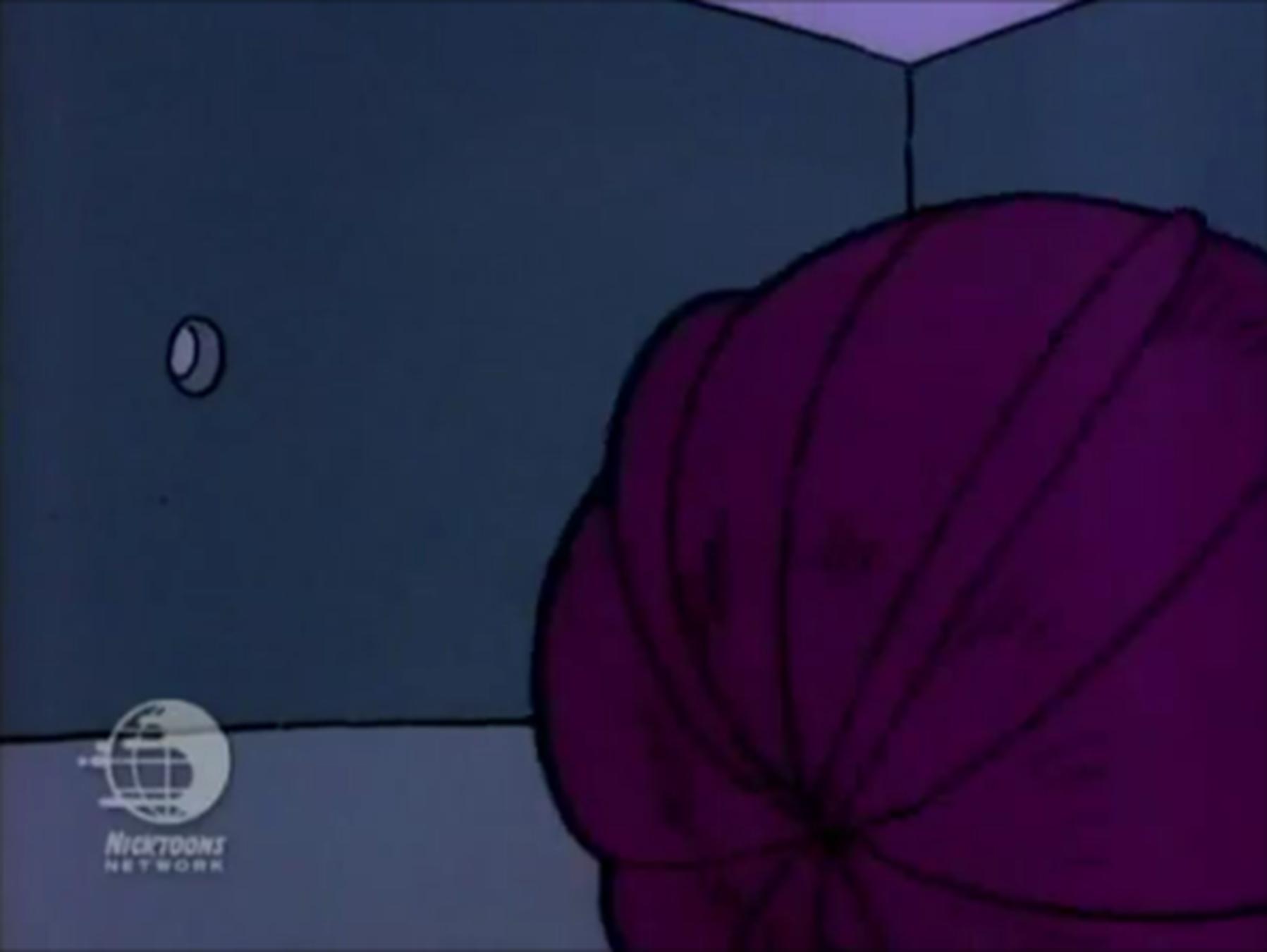 Rugrats - I Remember Melville (1).png