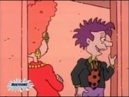 Rugrats - Kid TV 539