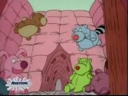Rugrats - No Place Like Home 288