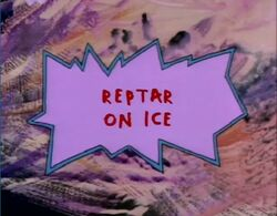 Rugrats - Reptar On Ice.jpg
