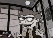 Rugrats - Sour Pickles 96