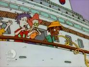 Rugrats - The Family Tree 63