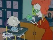 Rugrats - Weaning Tommy 127