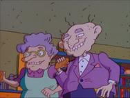 Chanukah - Rugrats 51