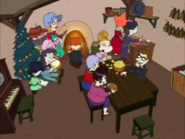 Rugrats - Babies in Toyland 401