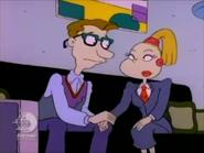 Rugrats - Angelica's Worst Nightmare 434