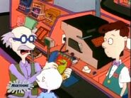 Rugrats - Incident in Aisle Seven 246