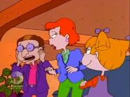 Rugrats - Baby Maybe 94