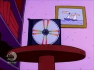 Rugrats - Chuckie's Wonderful Life 22