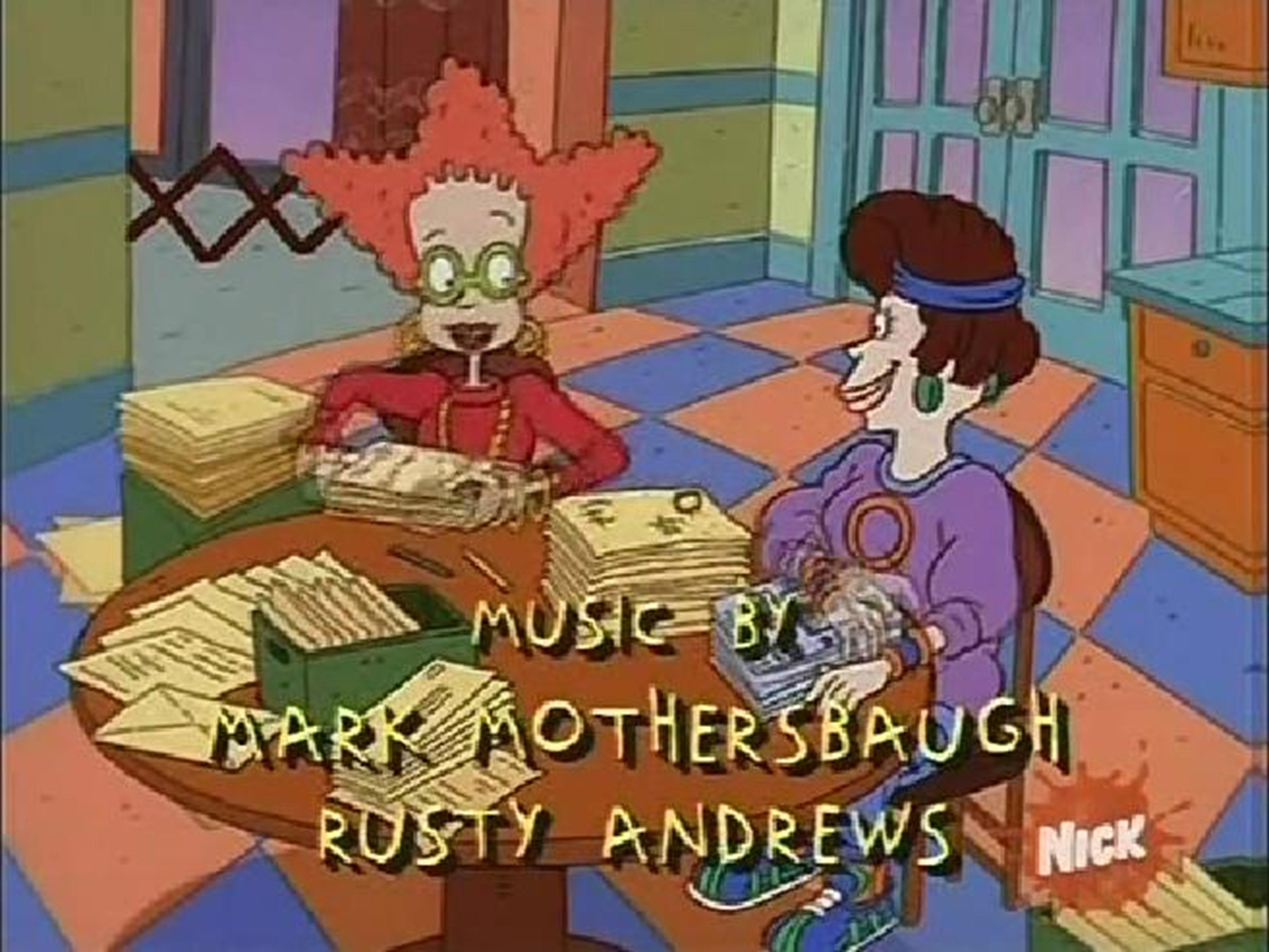Rugrats - Tommy for Mayor 5.jpg